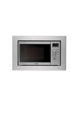 """Microwave Ovens <span class=""""smaller"""">- <span class=""""mini"""">Model No.</span> BMM204SS</span> <span class=""""smaller""""> - <span class=""""mini"""">Product Code</span> 38900059</span>"""