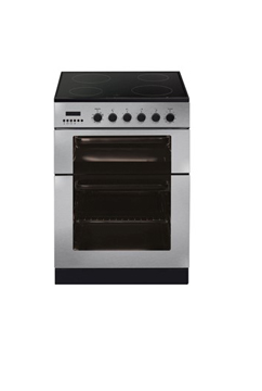 "Slot in cookers <span class=""smaller"">- <span class=""mini"">Model No.</span> BCE625SS</span> <span class=""smaller""> - <span class=""mini"">Product Code</span> 33001288</span>"