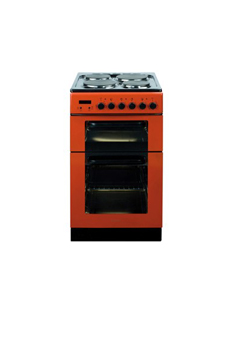 "Slot in cookers <span class=""smaller"">- <span class=""mini"">Model No.</span> BCE520R</span> <span class=""smaller""> - <span class=""mini"">Product Code</span> 33001300</span>"