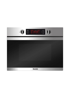 """Microwave Ovens <span class=""""smaller"""">- <span class=""""mini"""">Model No.</span> BMC450SS</span> <span class=""""smaller""""> - <span class=""""mini"""">Product Code</span> 38900064</span>"""