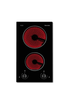"Hobs <span class=""smaller"">- <span class=""mini"">Model No.</span> BHC300</span> <span class=""smaller""> - <span class=""mini"">Product Code</span> 33801358</span>"