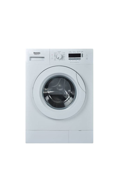 "Washing Machines <span class=""smaller"">- <span class=""mini"">Model No.</span> BFWM1407W.1</span> <span class=""smaller""> - <span class=""mini"">Product Code</span> 31005985</span>"