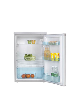 "Fridges <span class=""smaller"">- <span class=""mini"">Model No.</span> BL555SE</span> <span class=""smaller""> - <span class=""mini"">Product Code</span> 34001977</span>"