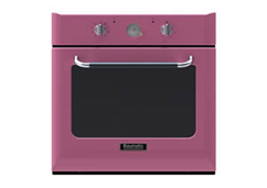 "Ovens <span class=""smaller"">- <span class=""mini"">Model No.</span> BOR610PP</span> <span class=""smaller""> - <span class=""mini"">Product Code</span> 33701413</span>"