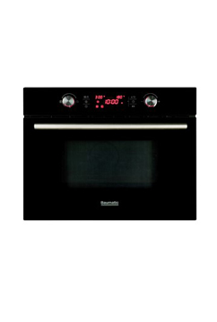 """Microwave Ovens <span class=""""smaller"""">- <span class=""""mini"""">Model No.</span> BMC460BGL</span> <span class=""""smaller""""> - <span class=""""mini"""">Product Code</span> 38900065</span>"""
