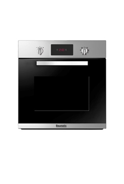 "Ovens <span class=""smaller"">- <span class=""mini"">Model No.</span> BO638.5SS</span> <span class=""smaller""> - <span class=""mini"">Product Code</span> 33701349</span>"