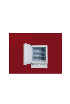 "Freezers <span class=""smaller"">- <span class=""mini"">Model No.</span> BR110</span> <span class=""smaller""> - <span class=""mini"">Product Code</span> 37900025</span>"