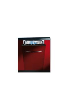 "Dishwashers <span class=""smaller"">- <span class=""mini"">Model No.</span> BDWI440</span> <span class=""smaller""> - <span class=""mini"">Product Code</span> 32900444</span>"