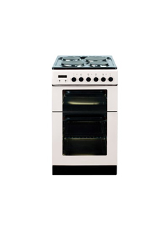 "Slot in cookers <span class=""smaller"">- <span class=""mini"">Model No.</span> BCE520W</span> <span class=""smaller""> - <span class=""mini"">Product Code</span> 33001279</span>"