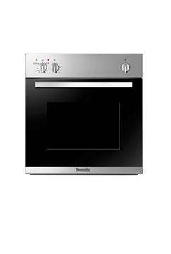"Ovens <span class=""smaller"">- <span class=""mini"">Model No.</span> BO610.5SS</span> <span class=""smaller""> - <span class=""mini"">Product Code</span> 33701326</span>"