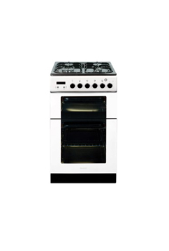 "Slot in cookers <span class=""smaller"">- <span class=""mini"">Model No.</span> BCG520W</span> <span class=""smaller""> - <span class=""mini"">Product Code</span> 33001294</span>"