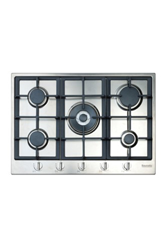 "Hobs <span class=""smaller"">- <span class=""mini"">Model No.</span> BHG710.5SS</span> <span class=""smaller""> - <span class=""mini"">Product Code</span> 39993054</span>"