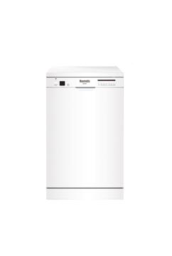 "Dishwashers <span class=""smaller"">- <span class=""mini"">Model No.</span> BDF465W</span> <span class=""smaller""> - <span class=""mini"">Product Code</span> 32000887</span>"