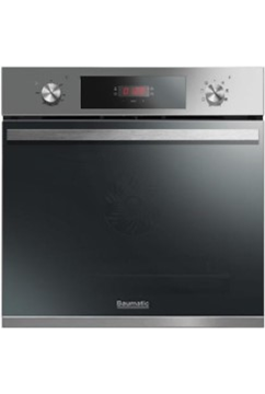 "Ovens <span class=""smaller"">- <span class=""mini"">Model No.</span> BOMM608X</span> <span class=""smaller""> - <span class=""mini"">Product Code</span> 33701688</span>"