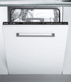 "Dishwashers <span class=""smaller"">- <span class=""mini"">Model No.</span> BDIF615/1</span> <span class=""smaller""> - <span class=""mini"">Product Code</span> 32900587</span>"