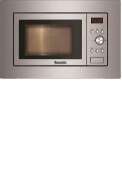 "Microwave Ovens <span class=""smaller"">- <span class=""mini"">Model No.</span> BMIS3820</span> <span class=""smaller""> - <span class=""mini"">Product Code</span> 38900079</span>"