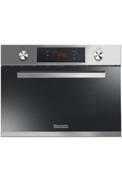 "Microwave Ovens <span class=""smaller"">- <span class=""mini"">Model No.</span> BMIC4644X</span> <span class=""smaller""> - <span class=""mini"">Product Code</span> 38900093</span>"