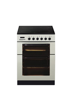"Slot in cookers <span class=""smaller"">- <span class=""mini"">Model No.</span> BCE625IV</span> <span class=""smaller""> - <span class=""mini"">Product Code</span> 33001311</span>"