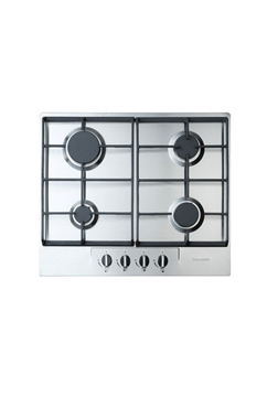 "Hobs <span class=""smaller"">- <span class=""mini"">Model No.</span> BHG620SS</span> <span class=""smaller""> - <span class=""mini"">Product Code</span> 33801389</span>"
