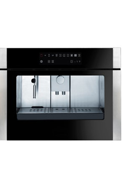 """Coffee Makers <span class=""""smaller"""">- <span class=""""mini"""">Model No.</span> BEC455TS</span> <span class=""""smaller""""> - <span class=""""mini"""">Product Code</span> 36000056</span>"""
