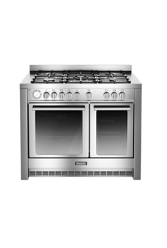 "Range Cookers <span class=""smaller"">- <span class=""mini"">Model No.</span> BCD1025SS</span> <span class=""smaller""> - <span class=""mini"">Product Code</span> 33001301</span>"