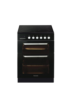 "Slot in cookers <span class=""smaller"">- <span class=""mini"">Model No.</span> BCE625BL</span> <span class=""smaller""> - <span class=""mini"">Product Code</span> 33001310</span>"