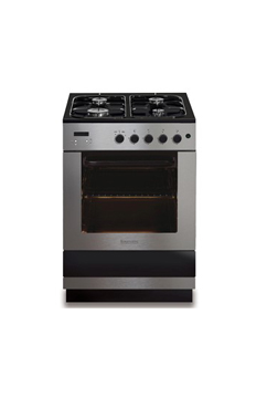 "Slot in cookers <span class=""smaller"">- <span class=""mini"">Model No.</span> BCG605SS</span> <span class=""smaller""> - <span class=""mini"">Product Code</span> 33001284</span>"