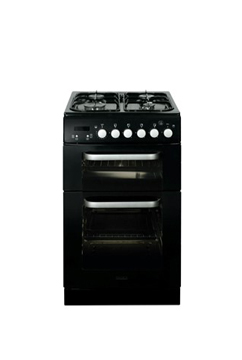 "Slot in cookers <span class=""smaller"">- <span class=""mini"">Model No.</span> BCG520BL</span> <span class=""smaller""> - <span class=""mini"">Product Code</span> 33001276</span>"