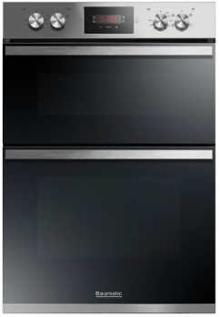 "Ovens <span class=""smaller"">- <span class=""mini"">Model No.</span> BODM984X</span> <span class=""smaller""> - <span class=""mini"">Product Code</span> 33701748</span>"