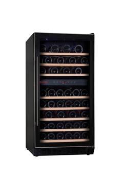 "Wine Storage <span class=""smaller"">- <span class=""mini"">Model No.</span> BWC1215SS</span> <span class=""smaller""> - <span class=""mini"">Product Code</span> 34001974</span>"
