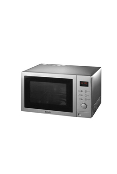 """Microwave Ovens <span class=""""smaller"""">- <span class=""""mini"""">Model No.</span> BTM25.5SS</span> <span class=""""smaller""""> - <span class=""""mini"""">Product Code</span> 38000213</span>"""