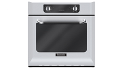 "Ovens <span class=""smaller"">- <span class=""mini"">Model No.</span> BOR600W</span> <span class=""smaller""> - <span class=""mini"">Product Code</span> 33701407</span>"