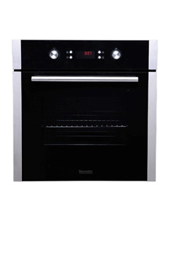 "Ovens <span class=""smaller"">- <span class=""mini"">Model No.</span> B620MC</span> <span class=""smaller""> - <span class=""mini"">Product Code</span> 33701329</span>"