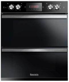 "Ovens <span class=""smaller"">- <span class=""mini"">Model No.</span> BODM754B</span> <span class=""smaller""> - <span class=""mini"">Product Code</span> 33701747</span>"