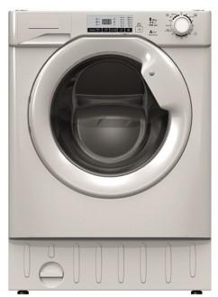 """Washing Machines <span class=""""smaller"""">- <span class=""""mini"""">Model No.</span> IBWM147D-80</span> <span class=""""smaller""""> - <span class=""""mini"""">Product Code</span> 31800253</span>"""
