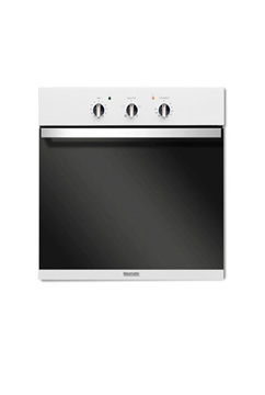 "Ovens <span class=""smaller"">- <span class=""mini"">Model No.</span> BSO612W</span> <span class=""smaller""> - <span class=""mini"">Product Code</span> 33701344</span>"