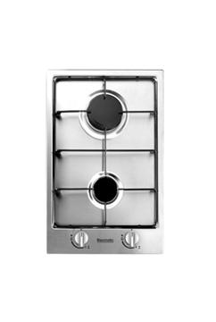 "Hobs <span class=""smaller"">- <span class=""mini"">Model No.</span> BHG300.5SS</span> <span class=""smaller""> - <span class=""mini"">Product Code</span> 39993034</span>"