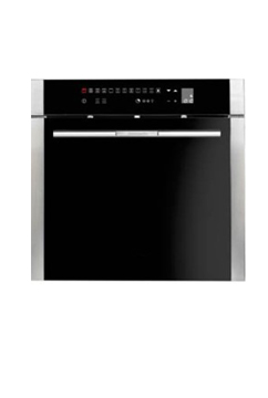 "Ovens <span class=""smaller"">- <span class=""mini"">Model No.</span> BO667TS.DD</span> <span class=""smaller""> - <span class=""mini"">Product Code</span> 33701356</span>"