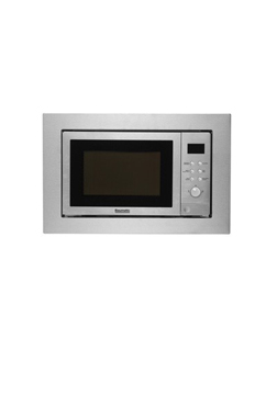"""Microwave Ovens <span class=""""smaller"""">- <span class=""""mini"""">Model No.</span> BMC253SS</span> <span class=""""smaller""""> - <span class=""""mini"""">Product Code</span> 38900057</span>"""