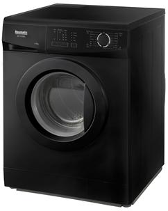 "Tumble Dryers <span class=""smaller"">- <span class=""mini"">Model No.</span> BFVTD6BL</span> <span class=""smaller""> - <span class=""mini"">Product Code</span> 39993190</span>"