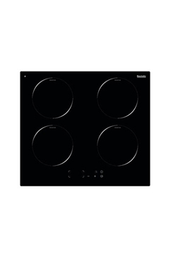 "Hobs <span class=""smaller"">- <span class=""mini"">Model No.</span> BHI615</span> <span class=""smaller""> - <span class=""mini"">Product Code</span> 33801357</span>"