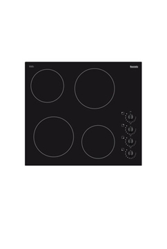 "Hobs <span class=""smaller"">- <span class=""mini"">Model No.</span> BHC602</span> <span class=""smaller""> - <span class=""mini"">Product Code</span> 33801352</span>"