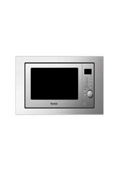 """Microwave Ovens <span class=""""smaller"""">- <span class=""""mini"""">Model No.</span> BMGI250SS</span> <span class=""""smaller""""> - <span class=""""mini"""">Product Code</span> 38900067</span>"""