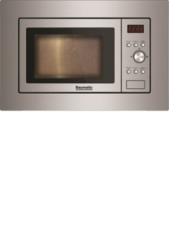 "Microwave Ovens <span class=""smaller"">- <span class=""mini"">Model No.</span> BMIG3825</span> <span class=""smaller""> - <span class=""mini"">Product Code</span> 38900074</span>"