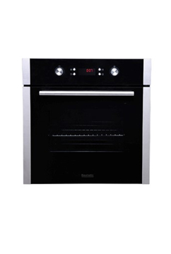 "Ovens <span class=""smaller"">- <span class=""mini"">Model No.</span> B630MC</span> <span class=""smaller""> - <span class=""mini"">Product Code</span> 33701337</span>"