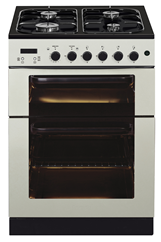 "Slot in cookers <span class=""smaller"">- <span class=""mini"">Model No.</span> BCG625BL</span> <span class=""smaller""> - <span class=""mini"">Product Code</span> 33001309</span>"
