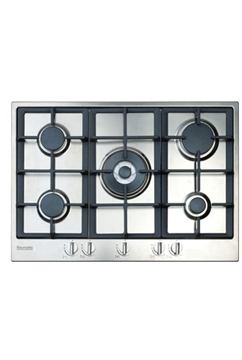 "Hobs <span class=""smaller"">- <span class=""mini"">Model No.</span> BHG900.5SS</span> <span class=""smaller""> - <span class=""mini"">Product Code</span> 33801374</span>"