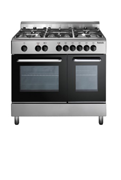 "Range Cookers <span class=""smaller"">- <span class=""mini"">Model No.</span> BC392.2TCSS</span> <span class=""smaller""> - <span class=""mini"">Product Code</span> 33001293</span>"