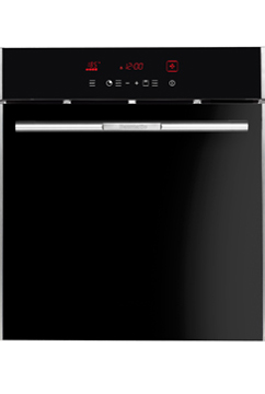 "Ovens <span class=""smaller"">- <span class=""mini"">Model No.</span> BO675TS</span> <span class=""smaller""> - <span class=""mini"">Product Code</span> 39992924</span>"
