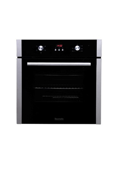 "Ovens <span class=""smaller"">- <span class=""mini"">Model No.</span> B600MC</span> <span class=""smaller""> - <span class=""mini"">Product Code</span> 33701331</span>"